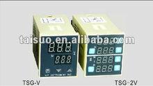 SCR voltage regulator TSG-2V