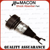 nissan patrol parts air suspension for JAGUAR XJ OE C2C41347
