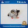 /product-gs/n300-car-auto-electrical-system-auto-throttle-position-sensor-oe-9017509-24556341-60358468406.html