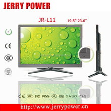 Fast delivery & A grade panel used lcd /led tvs for sale with 16:9 big screen televisions