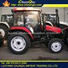 /p-detail/yto-tractor-de-ruedas-marca-50hp-tractor-agr%C3%ADcola-para-la-venta-300002494754.html