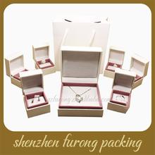 best price top sale victorian jewelry box