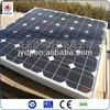 12v 24v 300 watt monocrystalline solar panel for sale