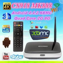 sex video google Live TV HD 1080P SkySports Movies indian Arabic IPTV Quad core RK3188 Android TV Box CS918 MK888 kodi and helix