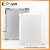Back Cover Housing Replacement for iPad 2