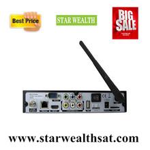 Bestseller maxfly digital dvb-s2 receptor de satélite