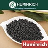 Huminrich Factory Supply Humic Acid Fertilizer Nature Grow