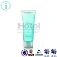 Hotel Bathroom Body Wash