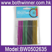 WQ077 high reflective bicycle reflector