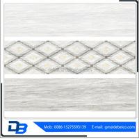 Factory hot sale acid-resistant super quality wall tile ceramic waves