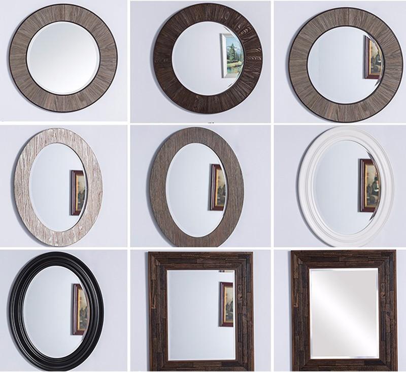 넓은 욕실 장식 벽 거울 프레임-거울 -상품 ID:60071316885-korean.alibaba.com