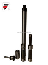 New Low Air Pressure DTH Hammer Producer