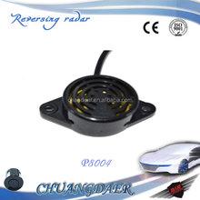 Electromagnetic Auto Smart Car Parking Sensor Reversing Reverse Backup Radar Sensor Car Parking Sensor System