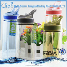 Eco-Friendly sports water bottle carrier