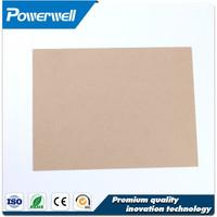 Safety insulation bakelite board/outdoor insulation board