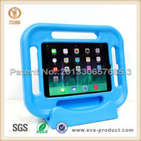 Shock Resistant 9.7 Inch Case Cover for Tablet PC with Stand, for ipad holder travel