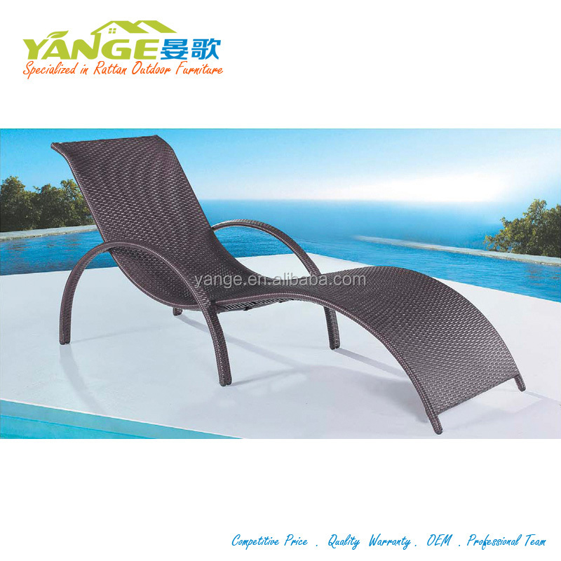 lit de plage chaise longue chaise lounge en plein air sexe costco pas de chaises pliantes. Black Bedroom Furniture Sets. Home Design Ideas
