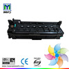 Used Original 220V/110V for Canon Copier Parts fuser unit for Canon iR C3200