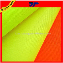 120GSM Fluorescent Fabric For Flag Or Garments