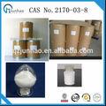 Anhídrido itacónico amoniocas. 2170-03-8