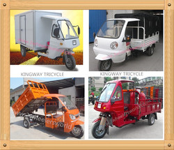 2015 hot Selling 200cc Tricycle,New Cabin Tricycle Three Wheel Motorcycle,Tricycle for Sale
