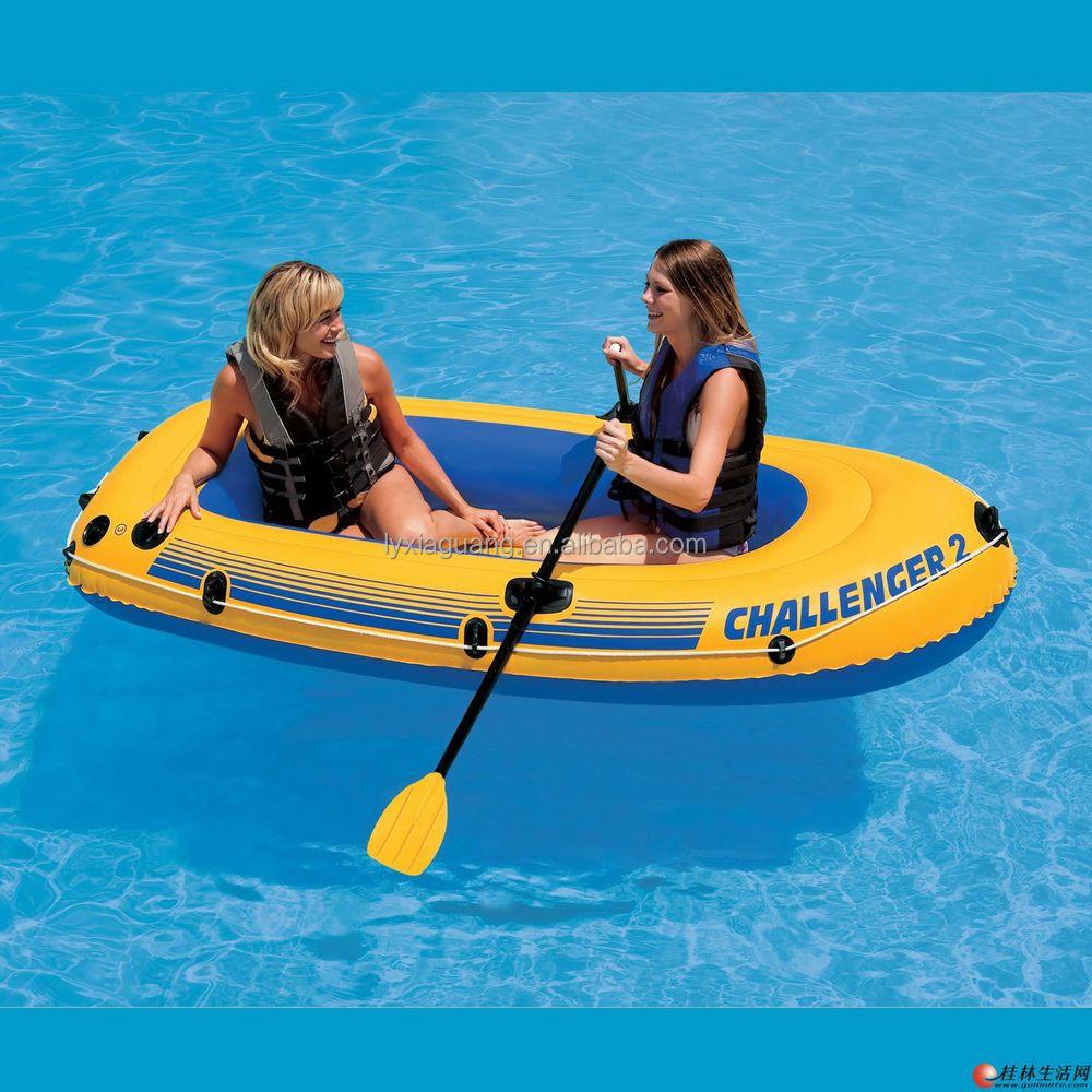 дешевые надувные лодки цена