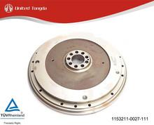 Original sinotruk HOWO flywheel AZ1246020025A