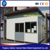 High Quality Fireproof Container House Interior Design,prefabricated container house 20ft