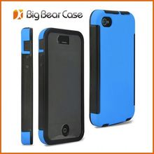 Phone case cell phone accessory wholesale los angeles