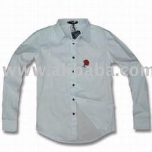 fashion dsquared brand shirts accept mix order