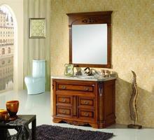 Bathroom Vanity BV-5024A