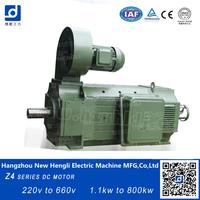 NHL Hangzhou best price 2000w hub motor