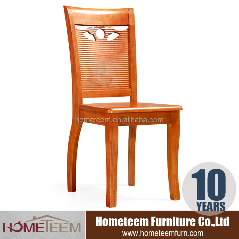Uk Hot Sale Essential Home Furniture Manufacturer Buy Essential Home Furniture Manufacturer