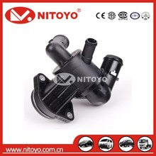 FOR VW CAR A/C Thermostat Housing Water Coolant Flange Housing 03L121111AC