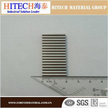 ZIBO HITECH latest chrome nickel building material in economical price