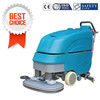 SDK660BT CE dual brush small electric floor cleaning machine