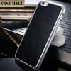China Wholesale Mobile Phone Case&bag,For iPhone 6 Case luxury style