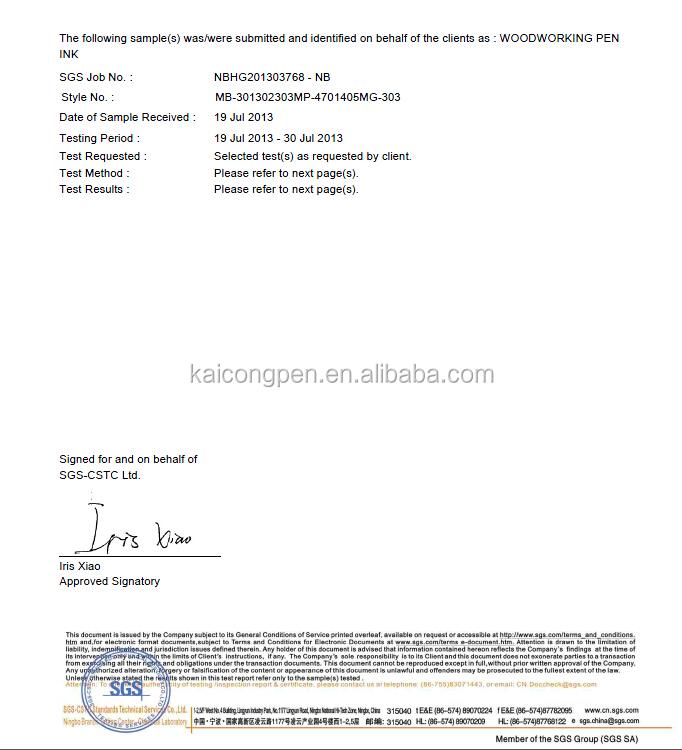 Furniture Marker EN71-3-1.jpg