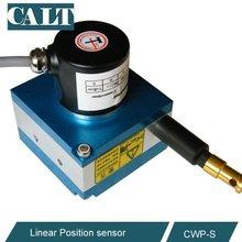 sensor de posición lineal sensor de medición de longitud