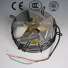 cooler fan/air curtain electric motor manufacturer