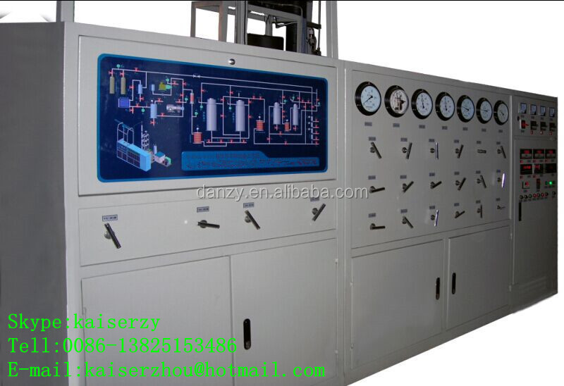 supercritical co2 extraction machine price