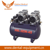 /p-detail/La-presi%C3%B3n-de-compressores-de-alta-presi%C3%B3n-compresores-ingersoll-rand-compresores-de-aire-300002718667.html