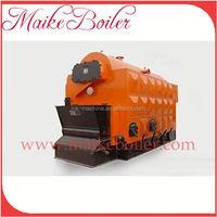 coal-fired boiler parts boilers