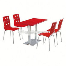 y chairs customized west style restaurant tables with grill