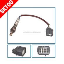 Wholesale manufacturers HONDA oxygen sensor 36531-RAC-A02