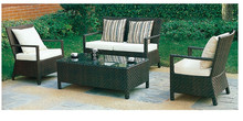 Durable Rattan Outdoor Furniture On Sale