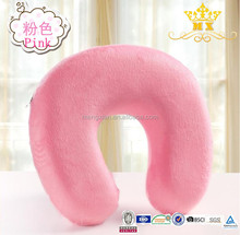 Superior quality neck pillow micro beads
