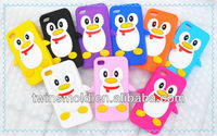High quality changeable color phone case