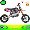 Dirt bike 125cc dirt bike for sale cheap offroad bikes 125cc for sale cheap