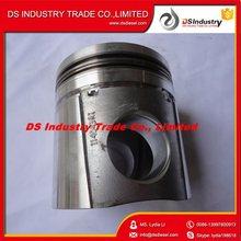 4933120 silver small hydraulic piston prices